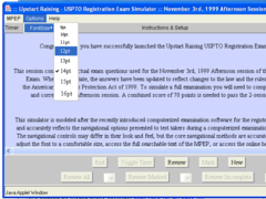 Complete MPEP Edition 8 Revision 4 4.2.2 Screenshot