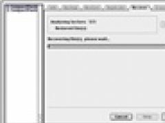 CompuApps OnBelay For MAC Classic 1.03 Screenshot