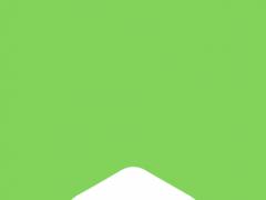 Cona Smyle 1.5.0 Screenshot