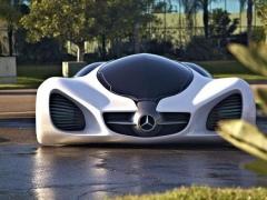 Concept Car Wallpaper 1.11 Screenshot