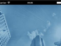 Condo App 1.0 Screenshot