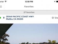 Condos in Los Angeles 5.0 Screenshot