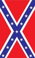 Confederate Flag Wallpaper 10 Free Download