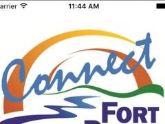 Connect Fort Dodge 4.8.0.3 Screenshot