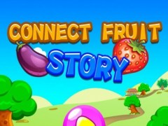 Connect Fruit Story 4.63.04 Screenshot
