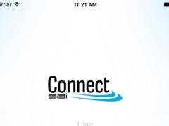 Connect SAI 0.6.1 Screenshot