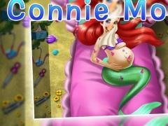 Connie mom 1.0.0 Screenshot