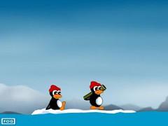 conquer antartica para pc gratis