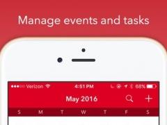 Conquer for Salesforce 1.1.4 Screenshot