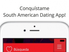 South american dating apps