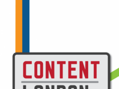 Content London 4.14 Screenshot
