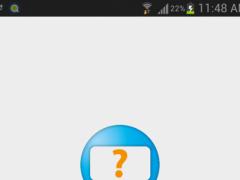 ControlMySms 0.989 Screenshot