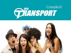 Convergys Mytransport 1 2 3 Free Download