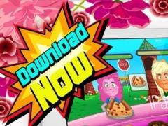 "Cook Beach Game ""for Equestria Girls"" Version 1.0 Screenshot"