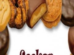 Cooker Biscuits Recipes 1.0 Screenshot