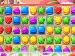 Cookie Maxx: Yummy Ice 1.0 Screenshot