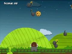 Cookies & Bombs Demo 1.0.3.700 Screenshot