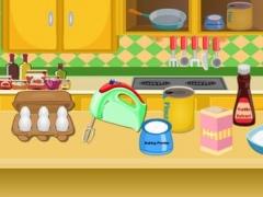 Cooking Academy Wedding Cake - Dessert Kitchen、Food DIY 1.0.3 Screenshot