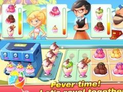 Cooking Chef 1.0 Screenshot