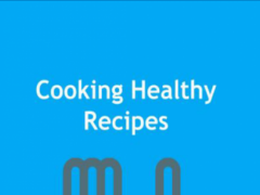 Cooking Healthy Recipes 2.0.0 Screenshot