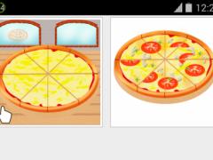 cooking pizza games 3.0 Screenshot