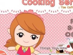 CookingServe 1.14 Screenshot