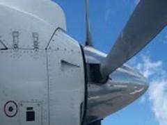 Cool Aircraft Wallpaper 7.5 Screenshot