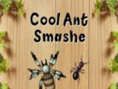 Cool Ant Smasher 1 Screenshot