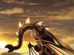 Cool Dragon Pics Wallpaper 6.0 Screenshot