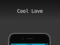 Cool Love 1.6 Screenshot
