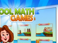 Cool Math Games 2017 2 Screenshot