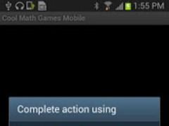 Cool Math Games App 15.00000000001 Screenshot
