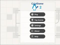 CoolGame 2 1.3.4 Screenshot