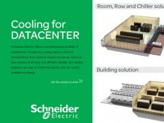 Cooling for Datacenter 1.3 Screenshot