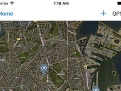 Copenhagen (Denmark) – City Travel Companion 1.0 Screenshot