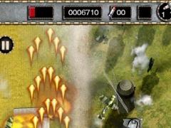 Copter Force Shooter 1.0 Screenshot