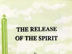 Coptic Release Of The Spirit 1.0 Screenshot