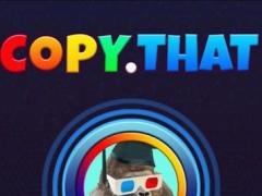COPY.THAT - Super Easy and Addictive Fun 1.0.4 Screenshot