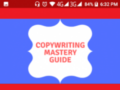 copywriting guide