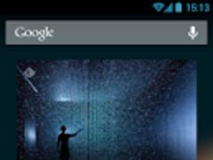 Core77 widget by feedly 1.15 Screenshot