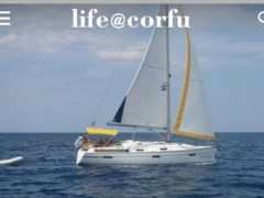 Corfu Life 2.2.1 Screenshot