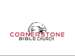 Cornerstone Bible Church - Crofton, Ketucky 2.2.0 Screenshot