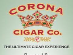 Corona Cigar Co. 2 Screenshot