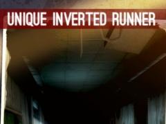 Corridor Z - Inverted Zombie Runner 1.3.0 Screenshot