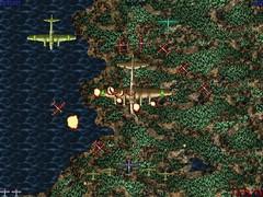 Corsair Rage 1.13 Screenshot