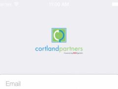 Cortland Tycoon Insights 1.5.1 Screenshot
