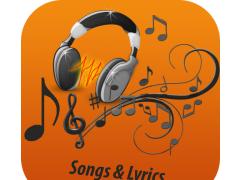 Cosculluela Musica y Letra 1.0 Screenshot