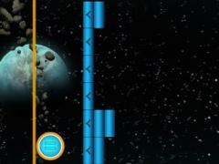 Cosmo Briks 1.0 Screenshot
