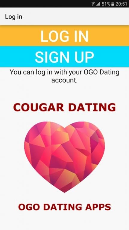 polyamory dating free