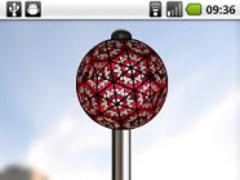 Countdown to New Years 3.35 Screenshot